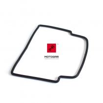 Uszczelka pokrywy zaworów Honda CRF 450 [OEM: 12391MEB670]