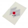 Emblemat Suzuki DL GSF GSXR GSX GSXS SFV GSR [OEM: 6811147HA0]