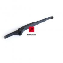Prowadnica łańcucha rozrządu Honda VT NT XL XRV NTV [OEM: 14522MV1000]