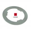 Podkładka skrzyni biegów Suzuki DR XF VL VZ VX VS LS [OEM: 0916725016]