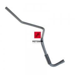 Przewód odpowietrzający Honda ST 1100 1992-2001 [OEM: 11150MY3010]