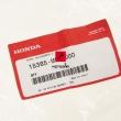 Mocowanie kolektora wydechu Honda CB 600 2007-2013 [OEM: 18385MFGD00]