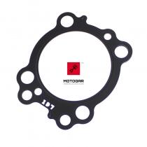 Uszczelka pod głowicę Yamaha XV 1900 2006-2013 [OEM: 1D71118100]