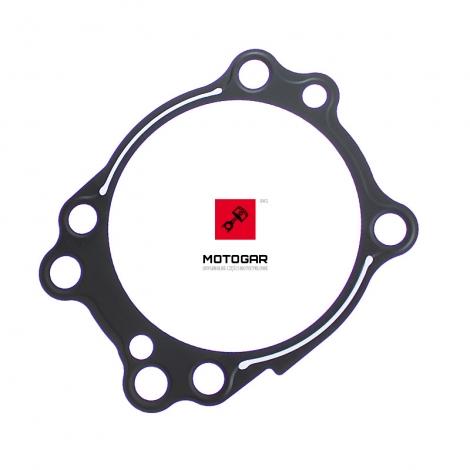Uszczelka pod cylinder Yamaha XV 1900 2006-2013 [OEM: 1D71135100]