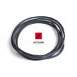Uszczelka obudowy filtra powietrza, airboxa Honda CBR 900RR Fireblade 02-03 [OEM: 17222MCJ750]