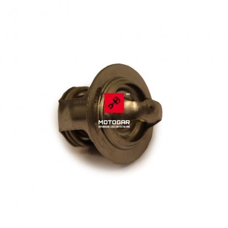 Termostat Yamaha DT 125 TDR 125 TZR 125 [OEM: 34X124110000]