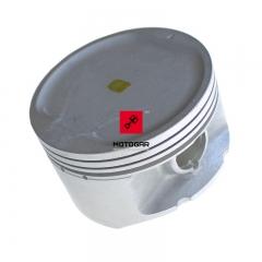Tłok Suzuki DR 650 1996-2000 100,00 mm [OEM: 1211132E000F0]