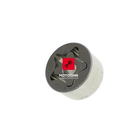 Rotor pompy oleju Honda CRF 450 2018-2020 zestaw [OEM: 15021MKEA00]