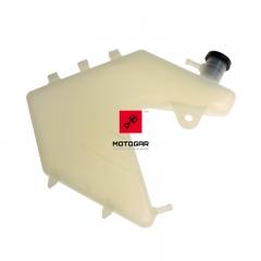 Zbiorniczek wyrównawczy płynu chłodniczego Suzuki SV 1000 2003-2005 [OEM: 1791016G00]