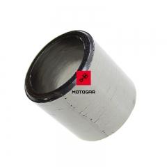 Uszczelka wydechu Suzuki UH 125 Burgman 2007-2013 [OEM: 1477103H00]