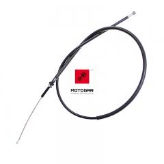 Linka sprzęgła Honda XRV 750 1993-2000 [OEM: 22870MY1000]