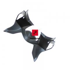 Plastik wypełnienie zegarów Suzuki SV 650 SV 1000 [OEM: 9463016G00]