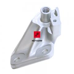 Mocowanie stopki bocznej Ducati SuperSport 900 Monster 600 900 [OEM:55610081B]