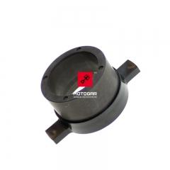Rotor magnes prędkościomierza Suzuki XF 650 Freewind AN 250 400 [OEM: 3498314G01]