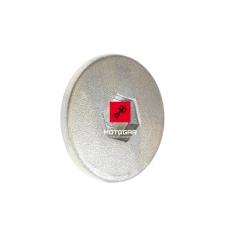 Korek inspekcyjny pokrywy magneta Yamaha YZF WR 250 450 [OEM: 9034036002]