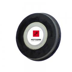 Uszczelniacz główki ramy Suzuki DL SV 650 GSXR 600 750 TL 1000 [OEM: 5164333E00]