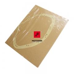 Uszczelka pokrywy Honda GL 1800 2001-2016 Goldwing przedniej [OEM: 11524MCA010]