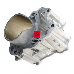 Cylinder Suzuki AN 400 Burgman 2007-2018 [OEM: 1121105H000F0]