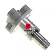 Napinacz rozrządu Suzuki GSXR 600 750 GSR 750 GSXS 750 [OEM: 1283037H00]