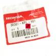 Przekaźnik kierunkowskazów Honda CBF 125 SCV 100 [OEM: 38301KPL901]
