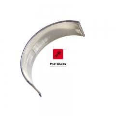 Panewka korbowodowa Suzuki VZR VLR 1800 brązowa [OEM: 1216448G000C0]