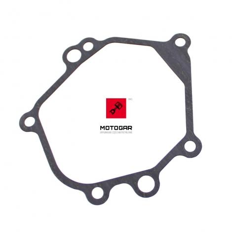Uszczelka pokrywy zmiany biegów Suzuki VZR VLR 1800 [OEM: 1148548G00]