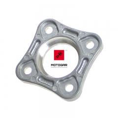 Płyta docisku sprzęgła Honda CB 125 250 CMX 250 XLR CLR CA 125 [OEM: 22361437000]