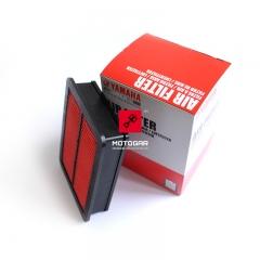Filtr powietrza Yamaha XV 1900A MIDNIGHT STAR [OEM: 1D71446100]