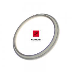 Gniazdo sprężyny talerzowej sprzęgła Honda GL 1500 [OEM: 22423MN5000]