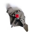 Owiewka przednia, wewnetrzny plastik Suzuki DL 650 V-Strom 2016 [OEM: 9446011J00YMC]