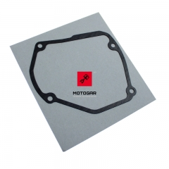 Uszczelka pokrywy magneta Suzuki RM 125 1998-2008 [OEM: 1148336E11]