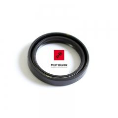 Uszczelniacz zębatki, wałka zdawczego Honda CR 250 500 CRF 450 [OEM: 91207ML3871]