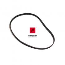 Pasek rozrządu Honda ST 1100 Pan European [OEM: 14401MT3004]