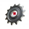 Zębatka zdawcza Honda CR 125 CRF 250 13T [OEM: 23801KSRA00]