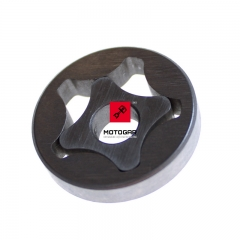 Rotor pompy oleju Kawasaki KXF 250 2010-2020 [OEM: 161540093]