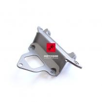 Centralny uchwyt lampy, reflektora przedniego Ducati Streetfighter 848 [OEM: 8291A211AA]