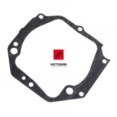 Uszczelka pokrywy skrzyni Yamaha XVZ 1300 V-MAX 1200 [OEM: 3JP1546101]