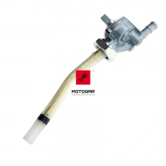 Kranik paliwa Honda VT 750 2001-2007 [OEM: 16950MCRA03]