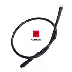 Linka prędkościomierza Honda NX 650 Dominator 1988-1995 [OEM: 44830MY2620]