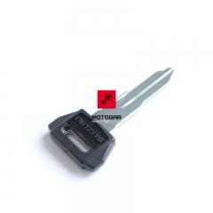 Kluczyk surówka Suzuki VS 600 750 800 1400 LS 650 DR 125 [OEM: 3714603A30]