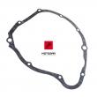 Uszczelka pokrywy alternatora Suzuki VS 1400 Intruder 1987-2003 [OEM: 1148338B10]