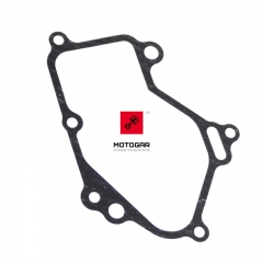 Uszczelka dekla zmiany biegów Suzuki VS 1400 Intruder 1987-2003 [OEM: 1148538B20]