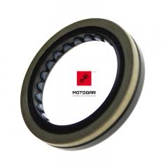 Uszczelniacz wałka zdawczego Suzuki TL SV DL 1000 38X52X8 [OEM: 0928338020]