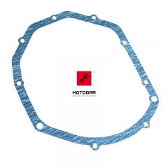 Uszczelka pokrywy sprzęgła Suzuki GSX 600 750 1100 GSXR 750 1100 GSF [OEM: 1148227A20]