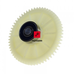 Zębatka tryb skrzyni CVT Suzuki AN 650 Burgman [OEM: 2107710G00]