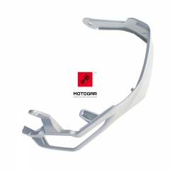 Handbar Ducati Multistrada 1200 1260 lewy [OEM: 4601C312AA]