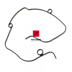 Uszczelka gaźnika Honda GL 1000 Goldwing 1975-1979 [OEM: 16075371004]