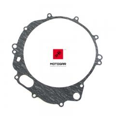 Uszczelka pokrywy sprzęgła Suzuki AN 650 2005-2018 [OEM: 1148210G00]