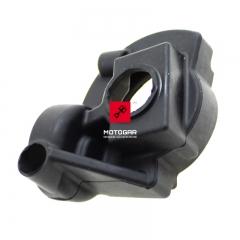 Osłona rolgazu Suzuki RM 125 250 1995-2008 [OEM: 5712928E01]