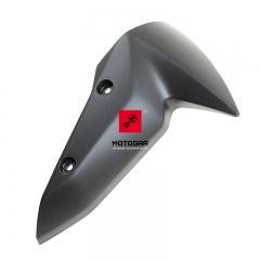 Mocowanie plastik błotnika Kawasaki Z750 2011 2012 prawy [OEM: 140920222]